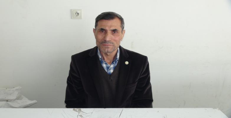 SGK'den 6 yıldır 57- ile 120 lira hastalara ödenen para çarı olmuyor