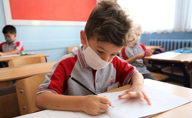 İşte pandeminin öğrenciler üzerindeki etkileri
