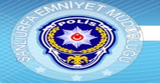 2 ayda 610 polisin görev yeri değişti