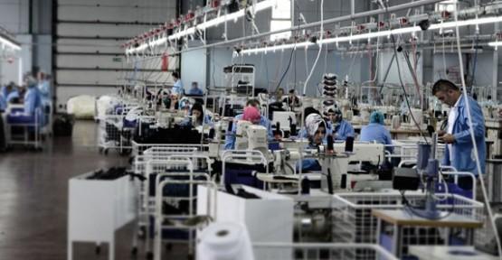 340 Bin İşçi Alınacak