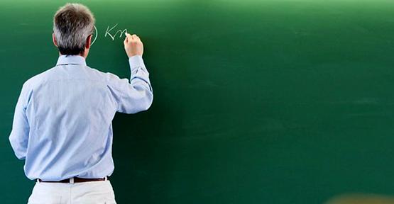 Açığa Alınan 12 Öğretmen Göreve İade Edildi
