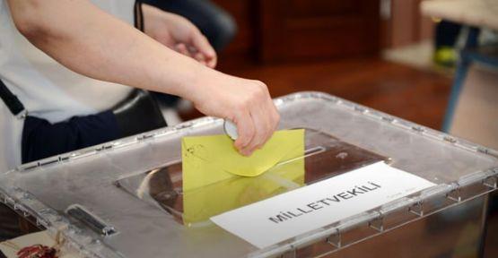 AK Parti Güney Doğu'da neden oy kaybetti!