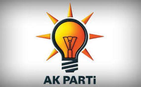 AK Parti Güneydoğu'da Adayları Değiştirecek