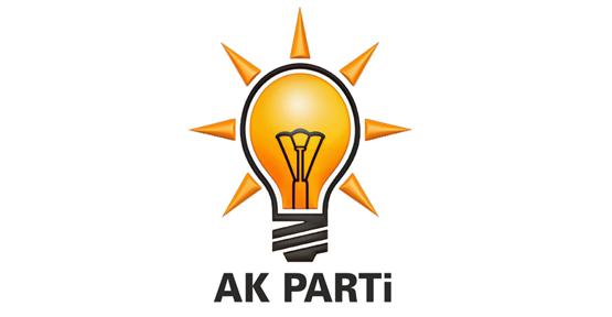 AK Parti'de tüm etkinlikler iptal edildi...