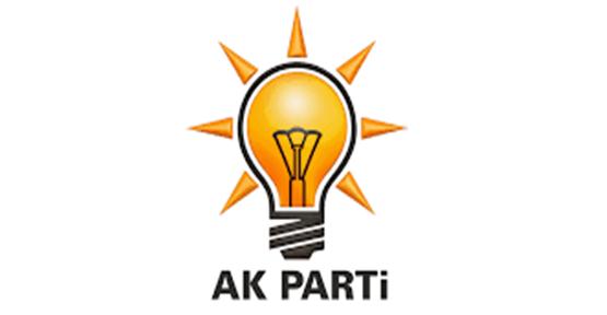 AK Partili Başkan Yardımcısı Silahlı Saldırı Sonucu Hayatını Kaybetti
