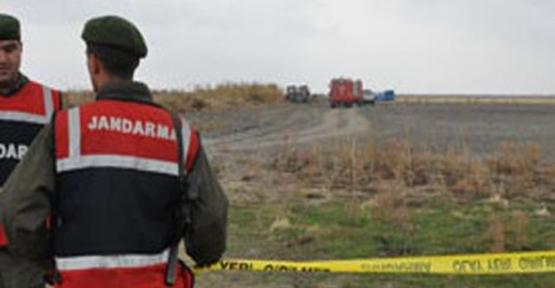 Arazi Kavgası: 2 Yaralı