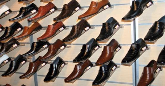 Ayakkabıcılardan Urfa'ya dev yatırım