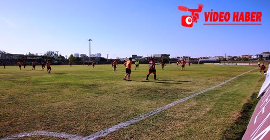 Büyükşehir Belediye Spor, Hedef Bal Ligi