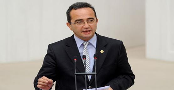 CHP Genel Başkan Yardımcısı Silahlı Saldırıya Uğradı!
