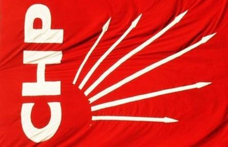 CHP'den Urfa'ya Çıkarma