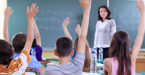 Dershane öğretmenlerine MEB'ten müjde