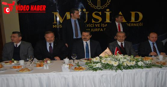 """""""DESTEKLEME ÖDEMELERİ MART'TA YAPILACAK"""""""