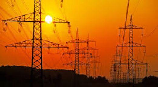 Dikkat Urfa'da Elektrikler Kesilecek