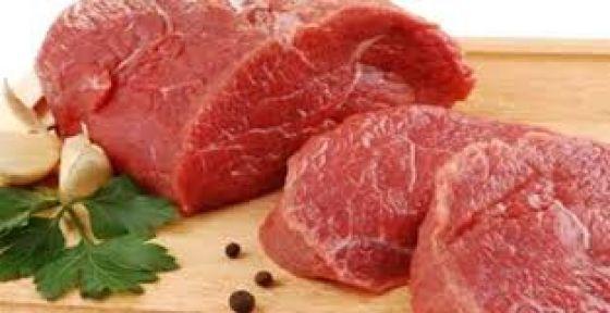 Et Fiyatları Ucuzluyor