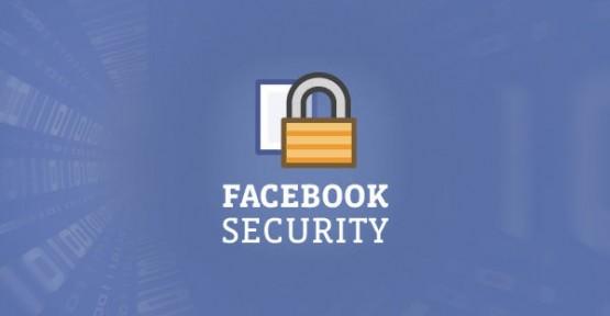 Facebook Güvenli Mi?