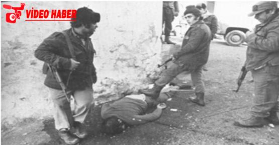 Hama Katliamı Belgeseli