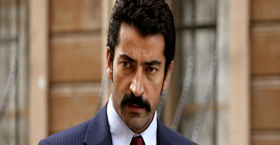 İmirzalıoğlu Gözaltına Alındı