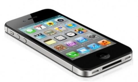 iphone Kapandı Açılmıyor