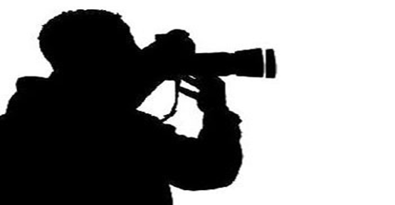 Kaçırılan 4 Fransız Gazeteci Urfa'da