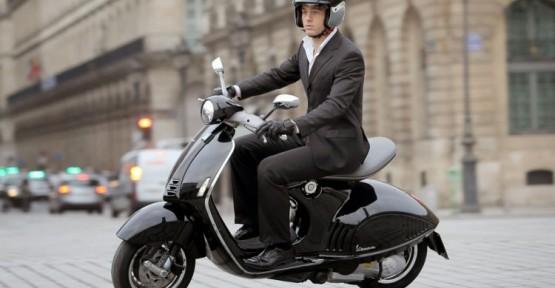 Motosiklet Almayı Düşünenler, Dikkat!