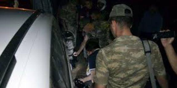 Nihat Çiftçi'ye yapılan saldırıyı PKK üslendi