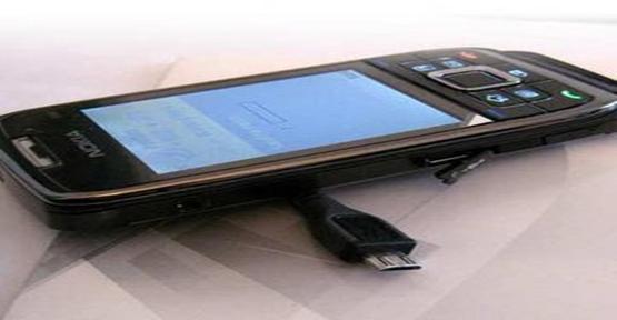 Nokia kullananlar yolunu bulacak!