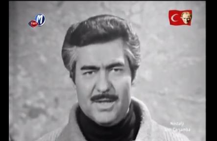 Nuri Sesigüzel 1980 - Nostalji