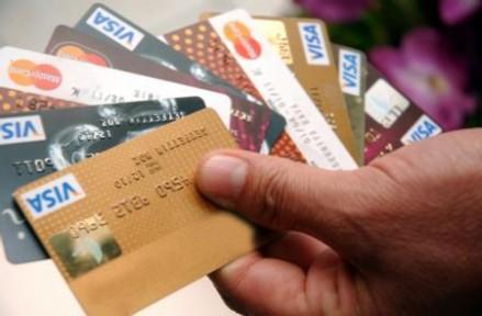 Online Bankacılık Güvenli Mi?