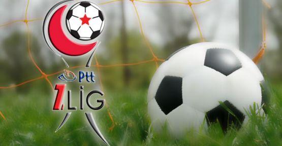 PTT 1. Lig Start Aldı