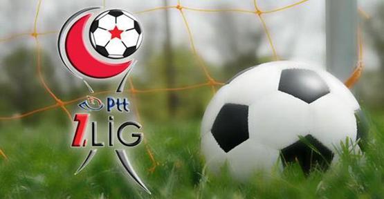 PTT 1. Lig'de dünya rekoru