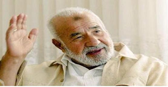 Said Nursi'nin Talebesi Hayatını Kaybetti