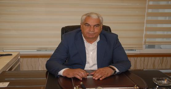 ŞANDER Şemdinli'deki Terör Saldırısını Kınadı