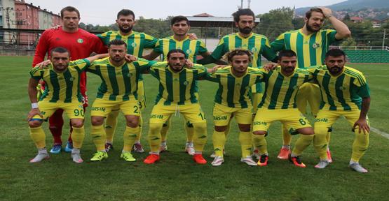 Şanlıurfaspor kulüp lisansı aldı