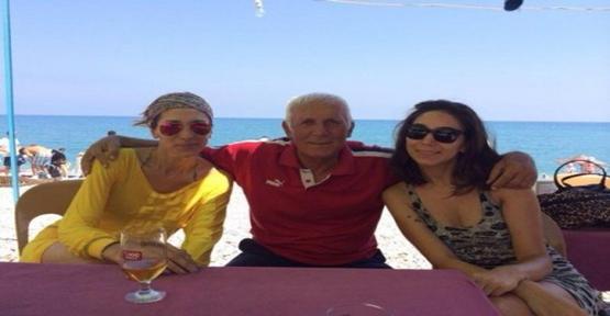 Şanlıurfaspor'un eski hocası evinde ölü bulundu