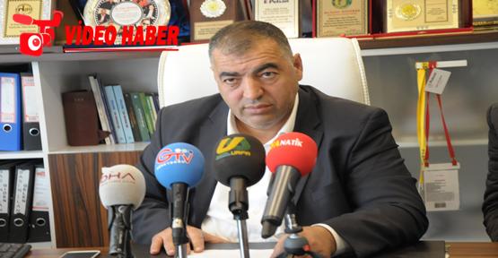 ŞUÇGAD'tan Tugay Kerimoğlu'na tepki
