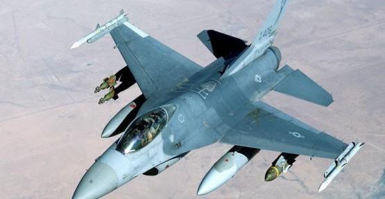 Suriye'den taciz