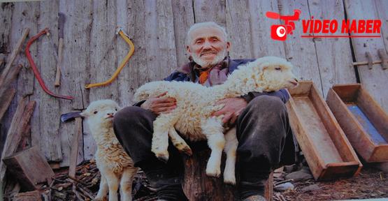 """""""Tarım ve İnsan"""" konulu fotoğraf Sergisi"""