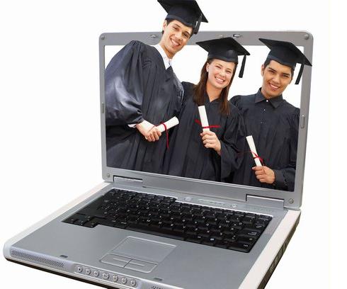 Anadolu Üniversitesinin Uzaktan öğretimde yüz yüze akademik danışmanlık dersleri başlıyor