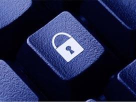 Bilişim teknolojinin patlama yaşadığı bugünlerde güvenlik de önemli bir konu haline geldi