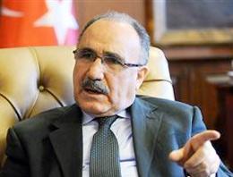 Bakan Atalay, 27 Nisan bildirisiyle ilgili ilk kez detaylı açıklamalarda bulundu ve o gece neler yaşandığını anlattı