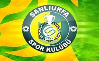 Şanlıurfaspor yeni logosunu arıyor