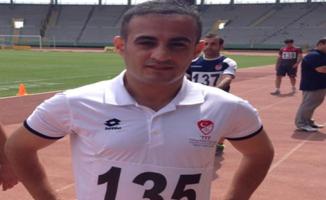 Elazığ- Eskişehir maçını Urfalı hakem yönetecek