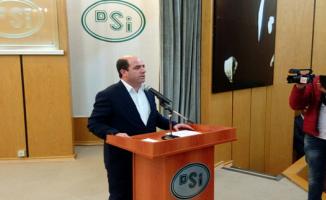 Urfa'da referanduma ilişkin konferans verildi