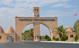 Harran Üniversitesinin Sanal Gerçeklik Projesi Kabul Edildi