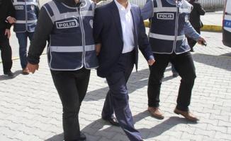 Urfa'da Fetö/pdy Operasyonu