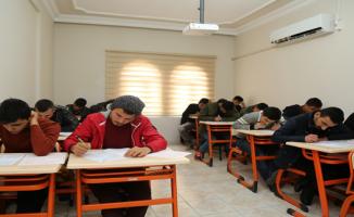 Eyyübiye Belediyesi, Gençleri Geleceğe Hazırlıyor