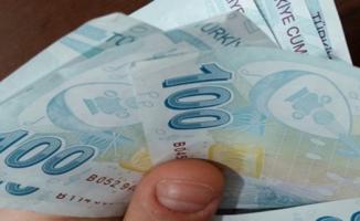 Kurslara Katılan Annelere 400 Lira Verilecek
