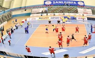 Türkiye -3 Ukrayna -0