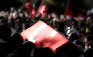 Bitlis'te kalleş saldırı! 1 Şehit 2 Yaralı
