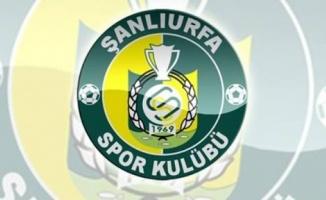 Kahramanmaraş 1-1 Şanlıurfaspor